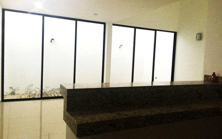 Foto de casa en venta en  , la florida, mérida, yucatán, 1397765 No. 05