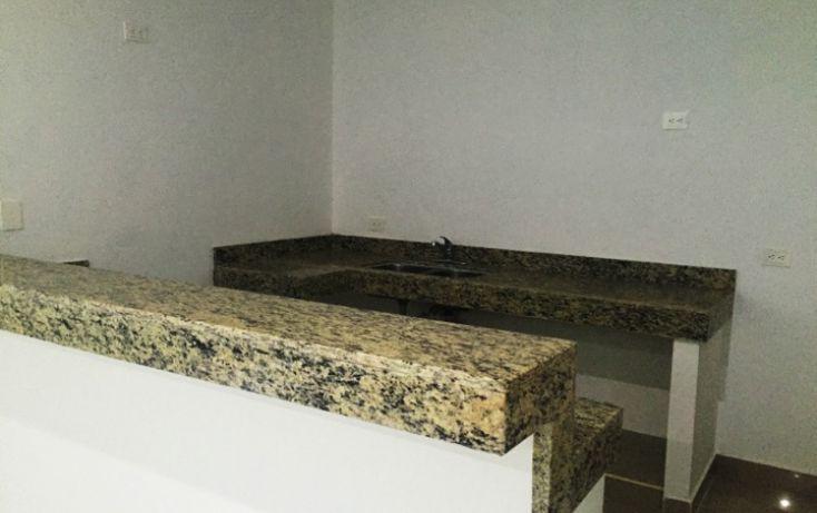 Foto de casa en venta en, la florida, mérida, yucatán, 1397765 no 06