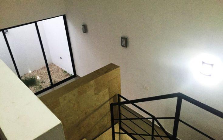 Foto de casa en venta en, la florida, mérida, yucatán, 1397765 no 07