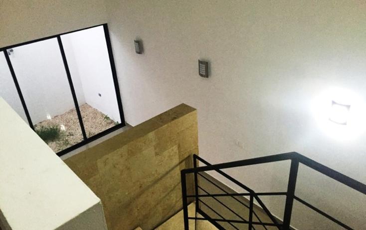 Foto de casa en venta en  , la florida, mérida, yucatán, 1397765 No. 07