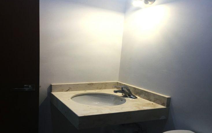 Foto de casa en venta en, la florida, mérida, yucatán, 1397765 no 09