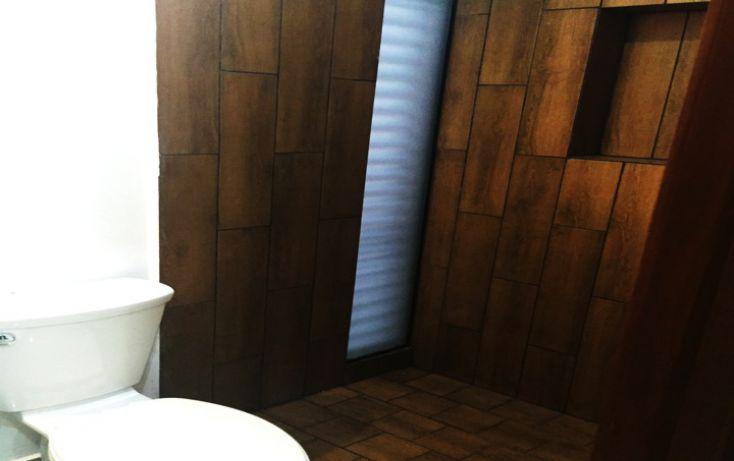 Foto de casa en venta en, la florida, mérida, yucatán, 1397765 no 10