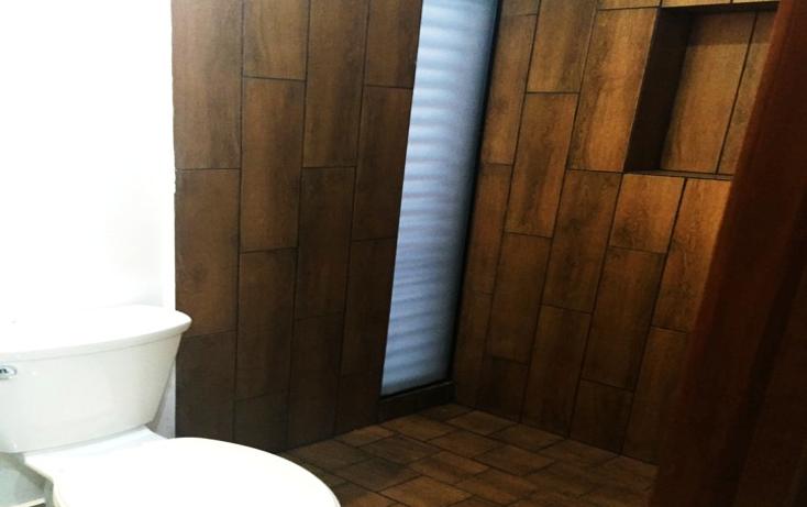Foto de casa en venta en  , la florida, mérida, yucatán, 1397765 No. 10