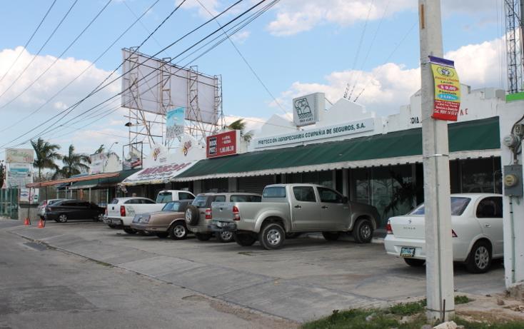 Foto de local en renta en, la florida, mérida, yucatán, 1445997 no 01