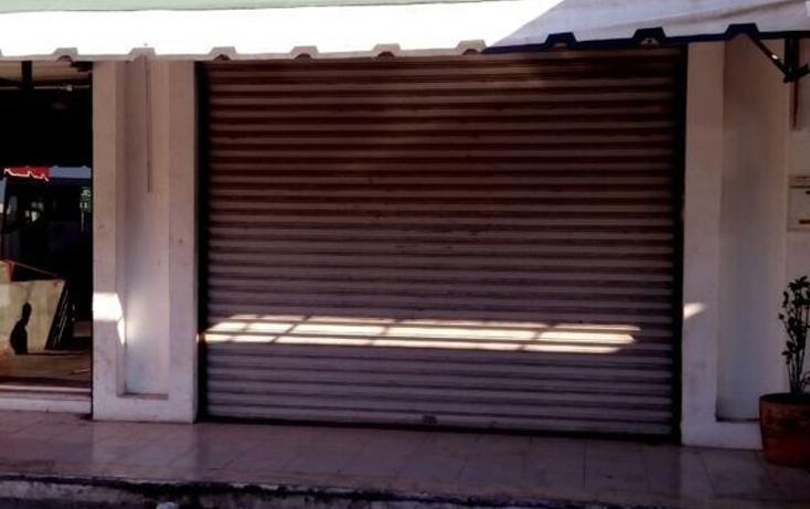 Foto de local en renta en, la florida, mérida, yucatán, 1445997 no 02
