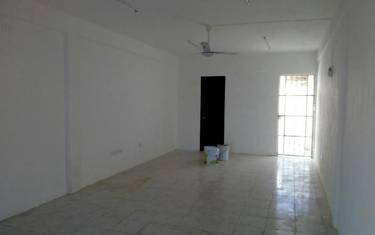 Foto de local en renta en, la florida, mérida, yucatán, 1445997 no 03