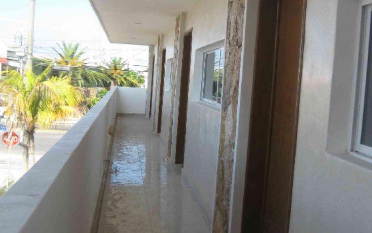 Foto de oficina en renta en, la florida, mérida, yucatán, 1526477 no 02