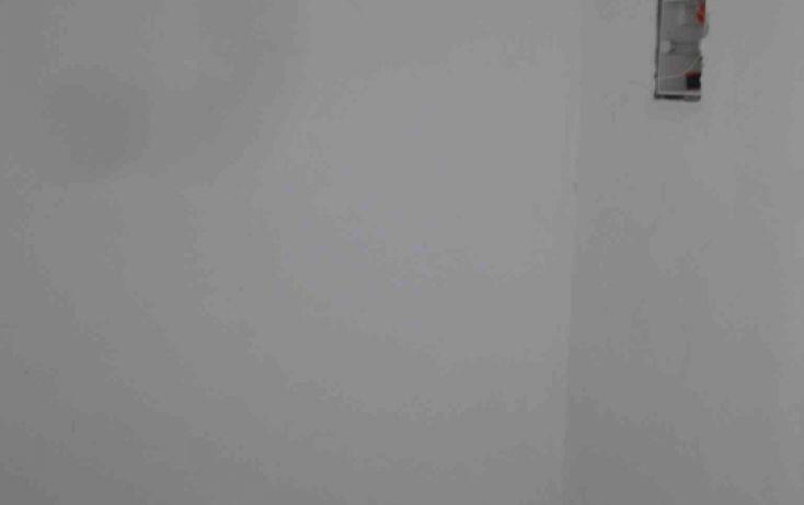 Foto de oficina en renta en, la florida, mérida, yucatán, 1526477 no 04