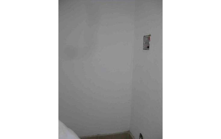 Foto de oficina en renta en  , la florida, m?rida, yucat?n, 1526477 No. 04