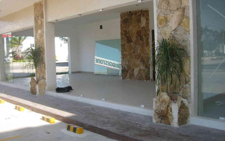 Foto de oficina en renta en  , la florida, m?rida, yucat?n, 1526477 No. 05