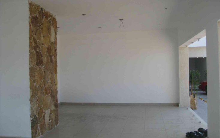 Foto de oficina en renta en, la florida, mérida, yucatán, 1526477 no 06