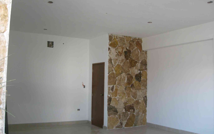 Foto de oficina en renta en  , la florida, m?rida, yucat?n, 1526477 No. 07