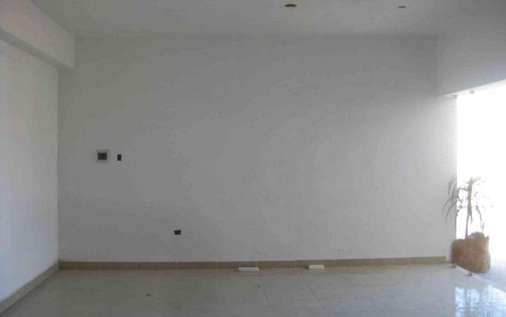 Foto de oficina en renta en, la florida, mérida, yucatán, 1526477 no 08