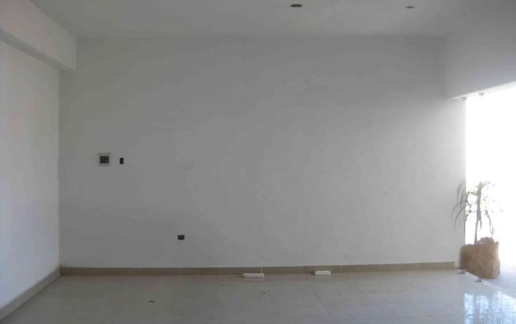 Foto de oficina en renta en  , la florida, m?rida, yucat?n, 1526477 No. 08