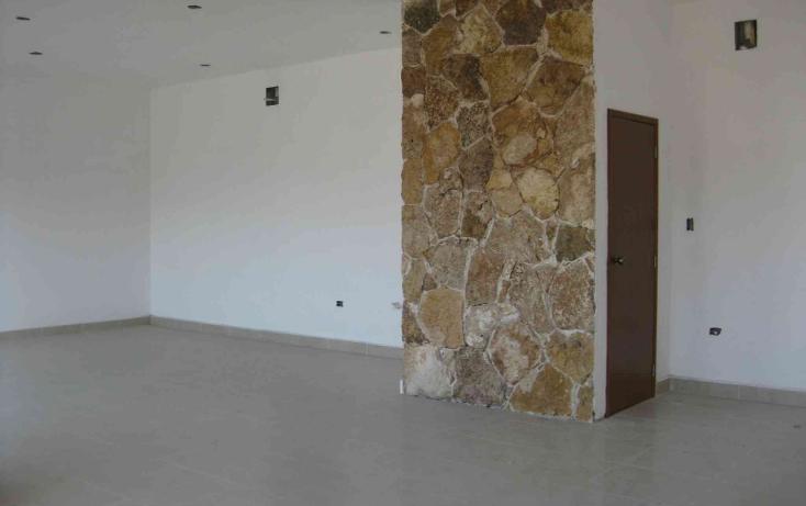 Foto de oficina en renta en  , la florida, m?rida, yucat?n, 1526477 No. 09