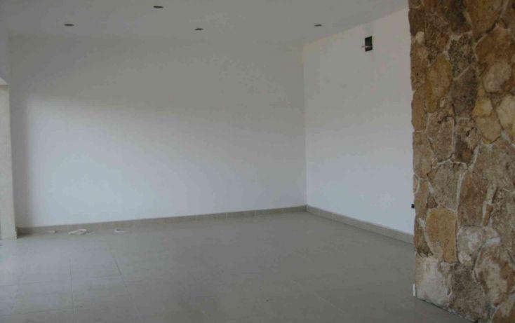 Foto de oficina en renta en, la florida, mérida, yucatán, 1526477 no 10
