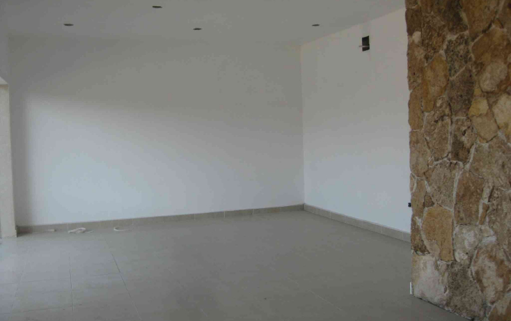Foto de oficina en renta en  , la florida, m?rida, yucat?n, 1526477 No. 10