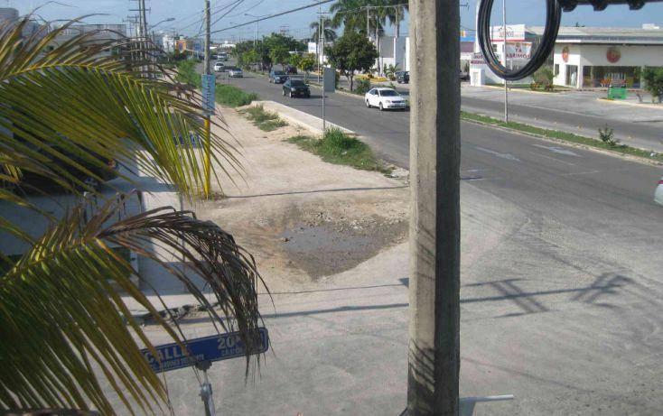 Foto de oficina en renta en, la florida, mérida, yucatán, 1526477 no 12