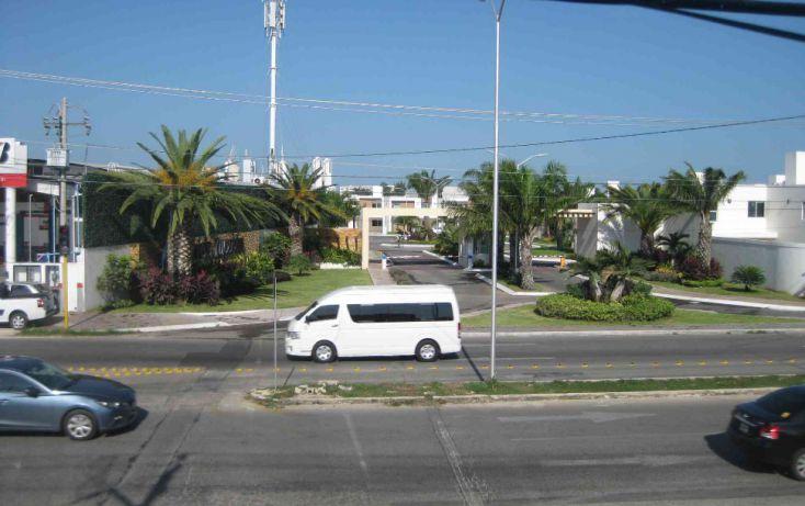 Foto de oficina en renta en, la florida, mérida, yucatán, 1526477 no 13