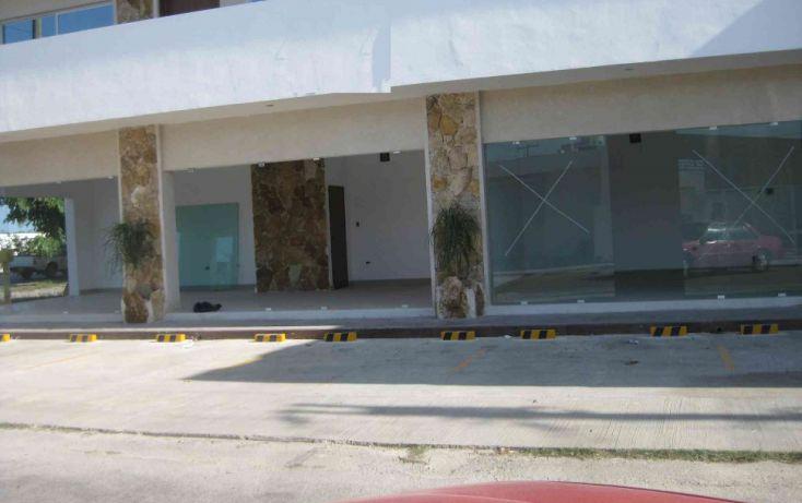 Foto de oficina en renta en, la florida, mérida, yucatán, 1526477 no 14