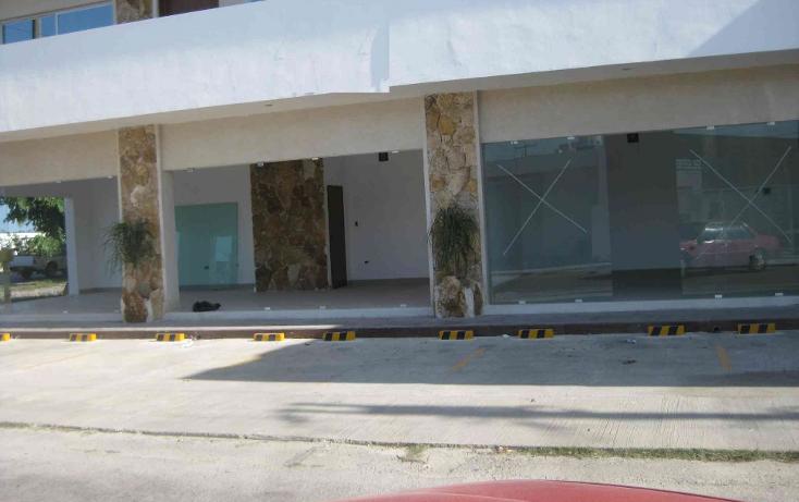 Foto de oficina en renta en  , la florida, m?rida, yucat?n, 1526477 No. 14