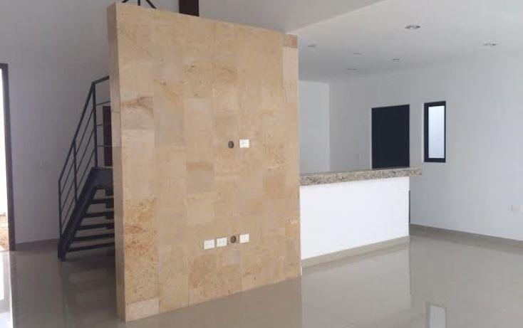 Foto de casa en venta en, la florida, mérida, yucatán, 1551080 no 02