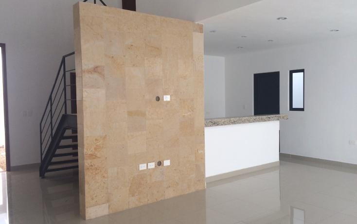 Foto de casa en venta en  , la florida, mérida, yucatán, 1625650 No. 02