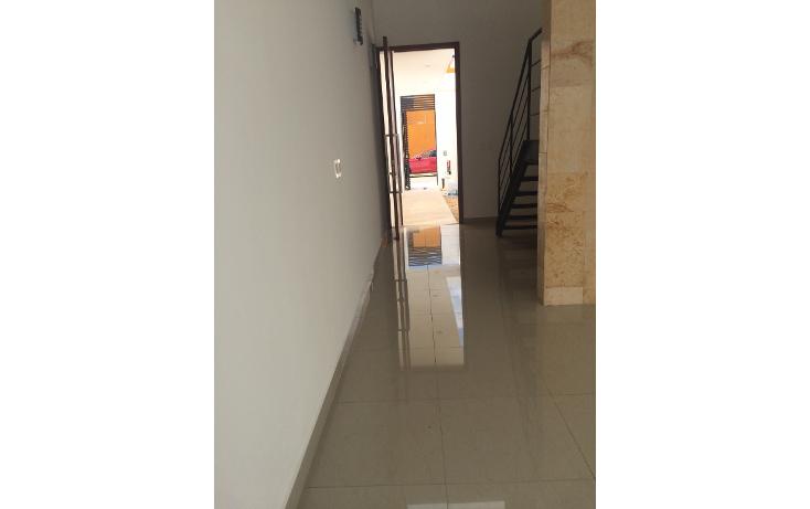 Foto de casa en venta en  , la florida, mérida, yucatán, 1625650 No. 04