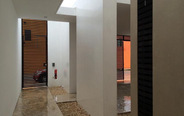 Foto de casa en venta en  , la florida, mérida, yucatán, 1625650 No. 05