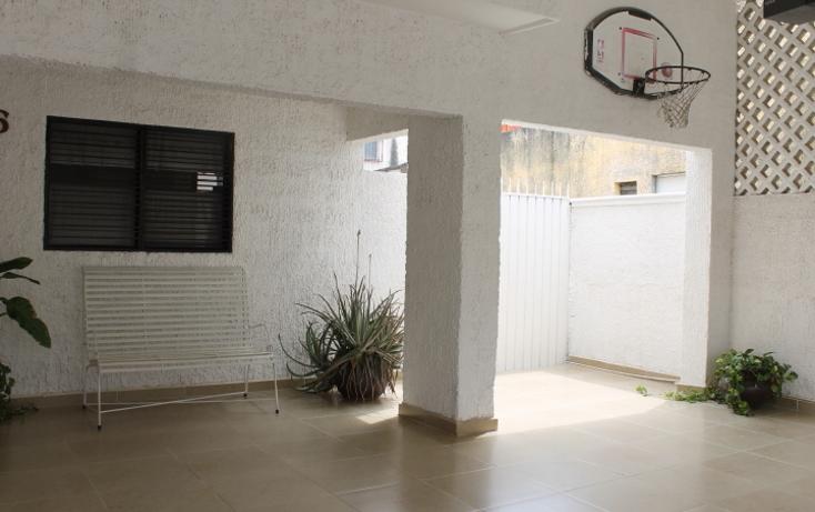 Foto de casa en venta en  , la florida, m?rida, yucat?n, 1741842 No. 02