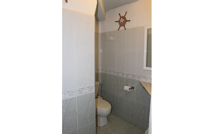 Foto de casa en venta en  , la florida, m?rida, yucat?n, 1741842 No. 05