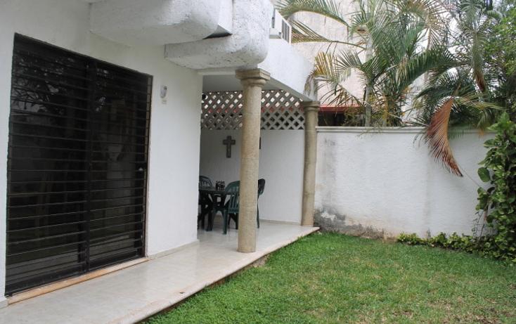Foto de casa en venta en  , la florida, m?rida, yucat?n, 1741842 No. 09