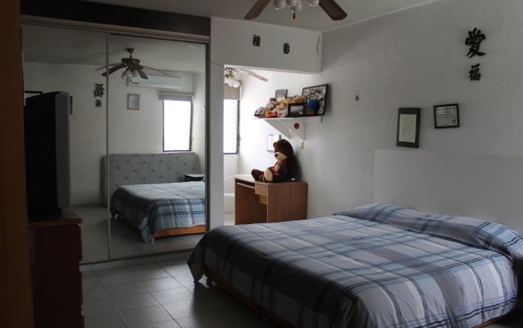 Foto de casa en venta en  , la florida, m?rida, yucat?n, 1741842 No. 14