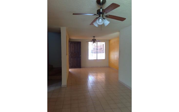 Foto de casa en venta en  , la florida, m?rida, yucat?n, 1809282 No. 02
