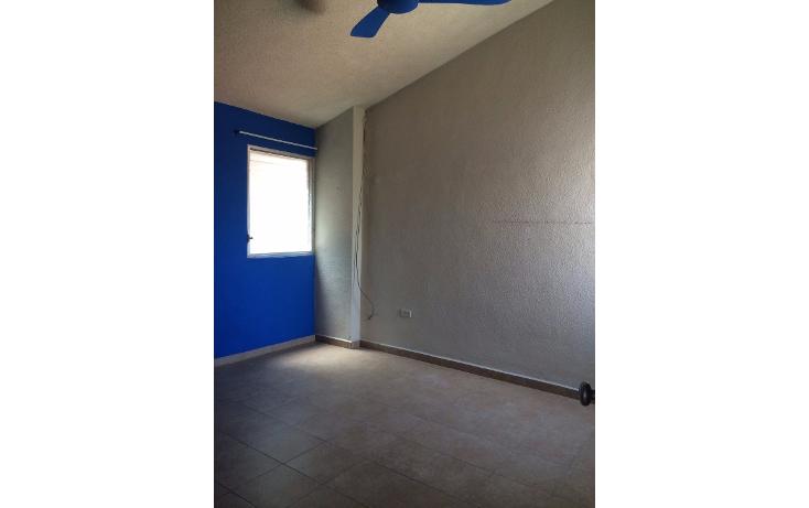 Foto de casa en venta en  , la florida, mérida, yucatán, 1809282 No. 04