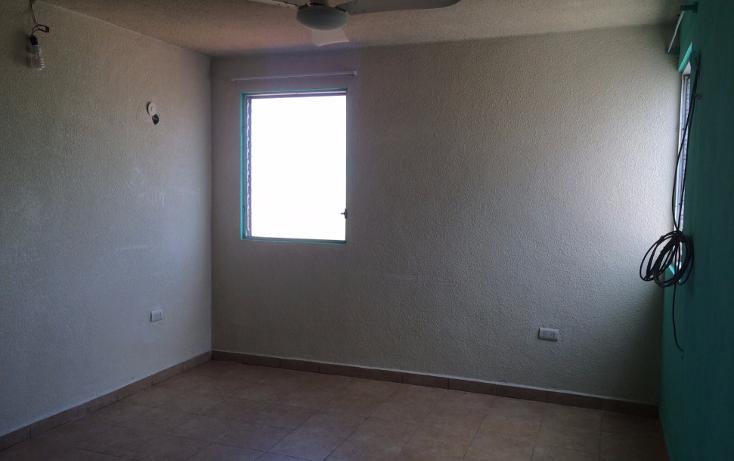 Foto de casa en venta en  , la florida, m?rida, yucat?n, 1809282 No. 05