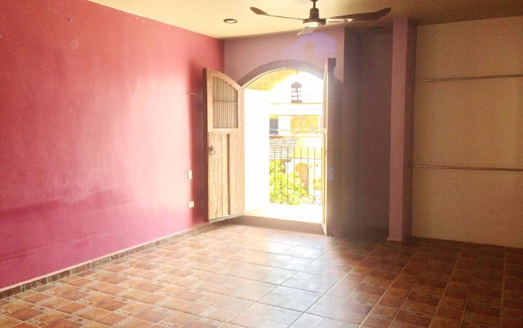 Foto de casa en venta en  , la florida, m?rida, yucat?n, 1809282 No. 06