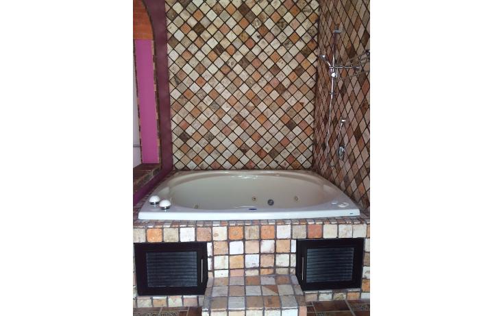 Foto de casa en venta en  , la florida, m?rida, yucat?n, 1809282 No. 08