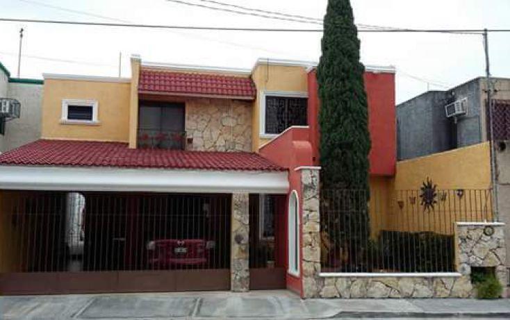 Foto de casa en venta en, la florida, mérida, yucatán, 1830492 no 01