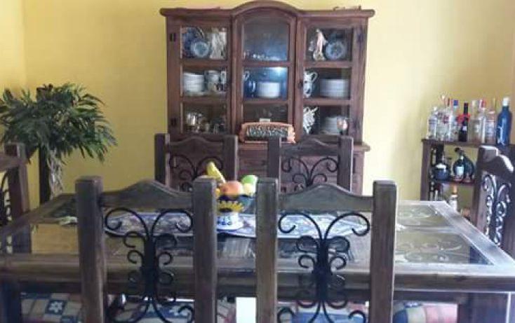 Foto de casa en venta en, la florida, mérida, yucatán, 1830492 no 02