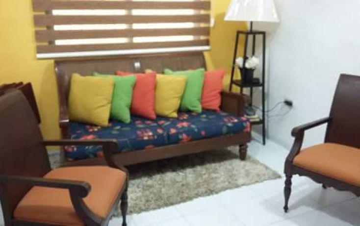 Foto de casa en venta en, la florida, mérida, yucatán, 1830492 no 03
