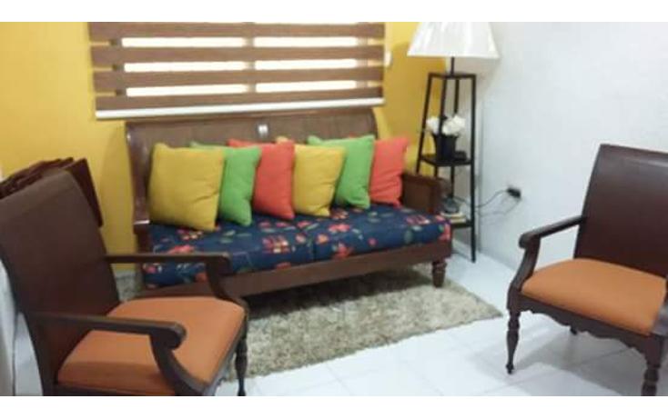 Foto de casa en venta en  , la florida, mérida, yucatán, 1830492 No. 03