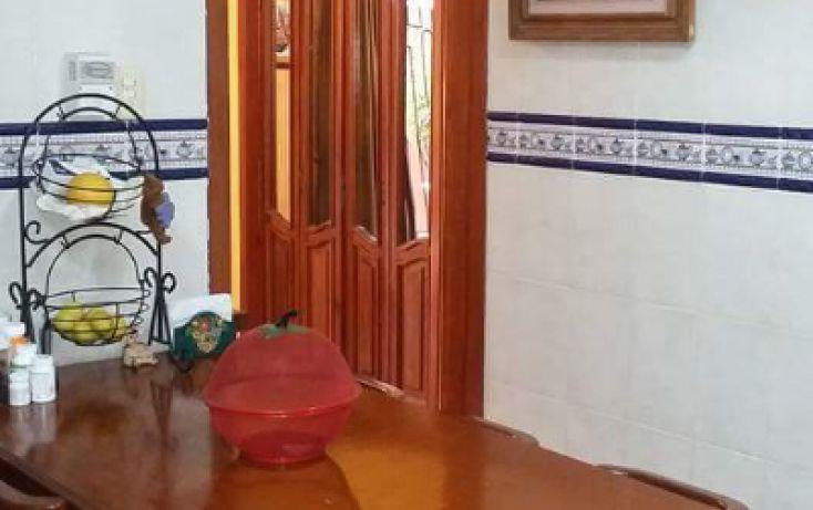 Foto de casa en venta en, la florida, mérida, yucatán, 1830492 no 04