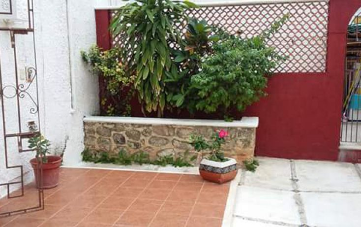 Foto de casa en venta en, la florida, mérida, yucatán, 1830492 no 05