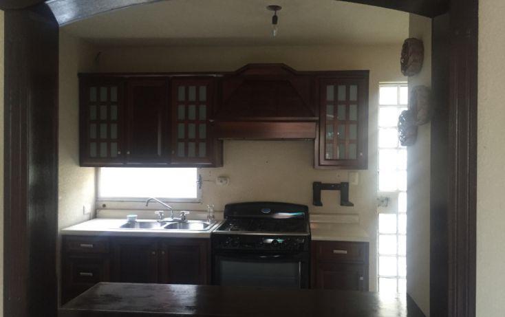 Foto de casa en renta en, la florida, mérida, yucatán, 1869306 no 05