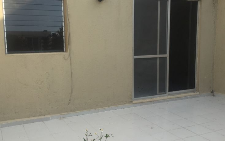 Foto de casa en renta en, la florida, mérida, yucatán, 1869306 no 07