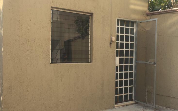 Foto de casa en renta en, la florida, mérida, yucatán, 1869306 no 08