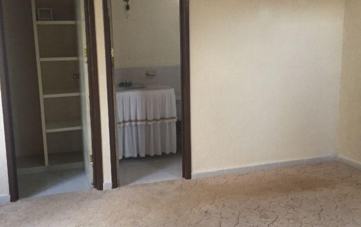 Foto de casa en renta en, la florida, mérida, yucatán, 1869306 no 11