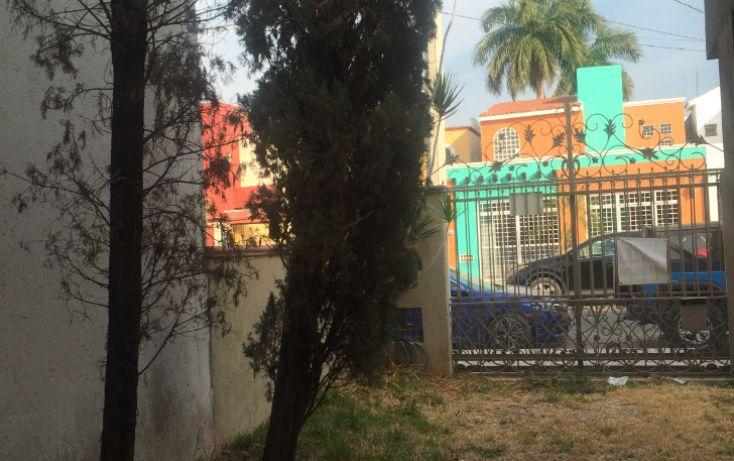 Foto de casa en renta en, la florida, mérida, yucatán, 1869306 no 13