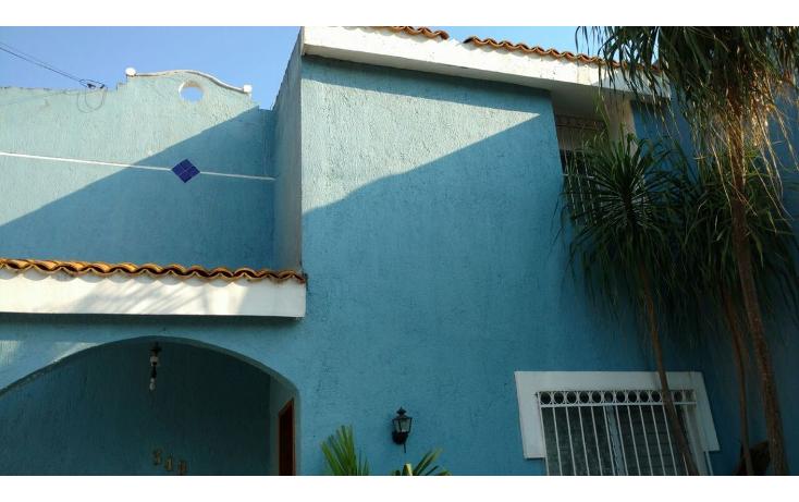 Foto de casa en venta en  , la florida, m?rida, yucat?n, 1971628 No. 04